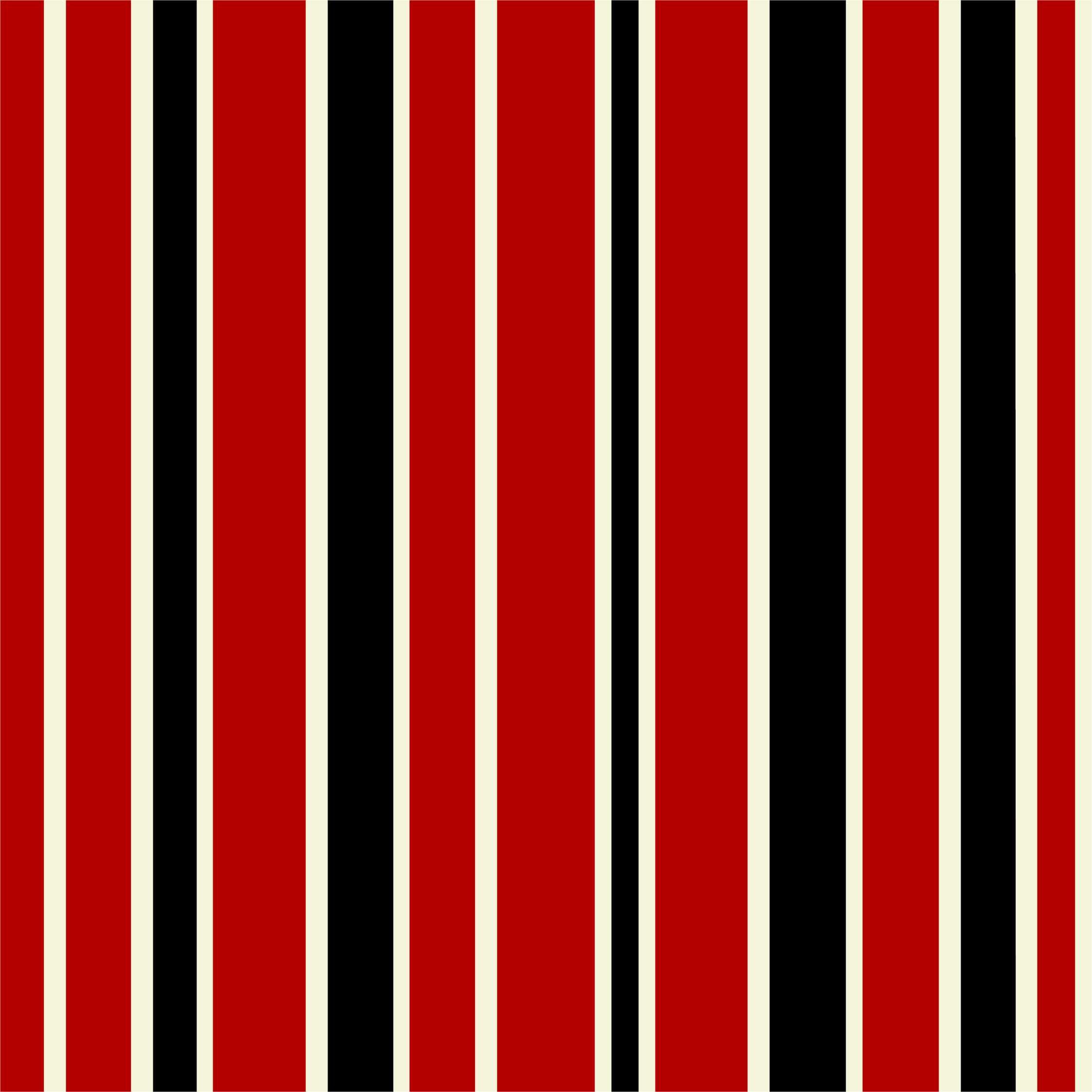 Wand rot streichen wand streichen ideen f r farbige for Ka che rot streichen